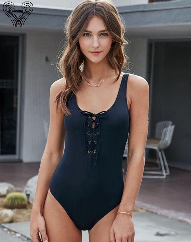 $12.08 (Buy here: https://alitems.com/g/1e8d114494ebda23ff8b16525dc3e8/?i=5&ulp=https%3A%2F%2Fwww.aliexpress.com%2Fitem%2F2016-Newest-Corset-Top-swimsuit-One-Piece-bodysuit-One-Piece-swimwear-women-s-monokini-rompers-womens%2F32720218713.html ) one-piece suits One Piece swimsuit swimwear female bodysuit Push Up Bikini women's monokini womens monokini swimming suit H128 for just $12.08