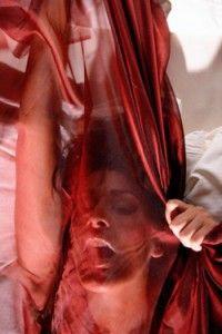Ecco una nuova e colorata curiosità sul sesso: l'eccitazione, l'orgasmo e il rilassamento dopo un rapporto sessuale, hanno un colore! http://www.wellvit.it/blog/rapporto-sessuale-scoperti-i-colori-di-eccitazione-e-orgasmo/