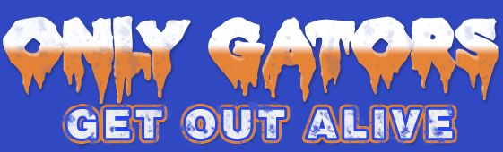 Google Image Result for http://www.onlygators.com/wp-content/themes/hot-for-the-rim/images/OGGOA_logo.gif