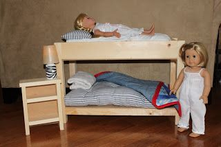 Wooden Baby Doll Changing Table Woodworking Projects Amp Plans