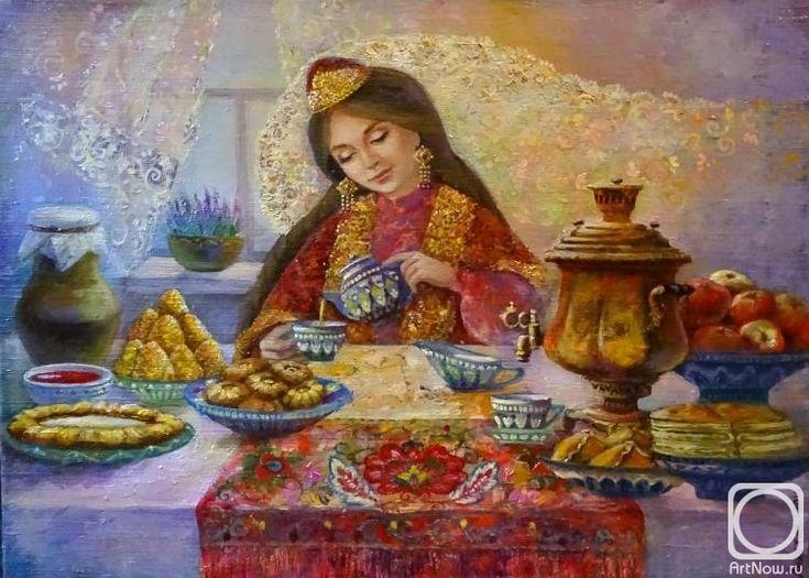 Картинки по татарские, анекдоты