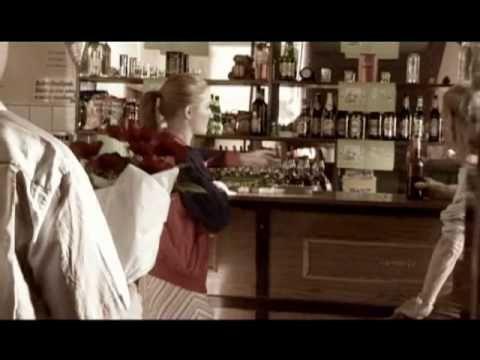 Tankcsapda - Nem kell semmi - YouTube