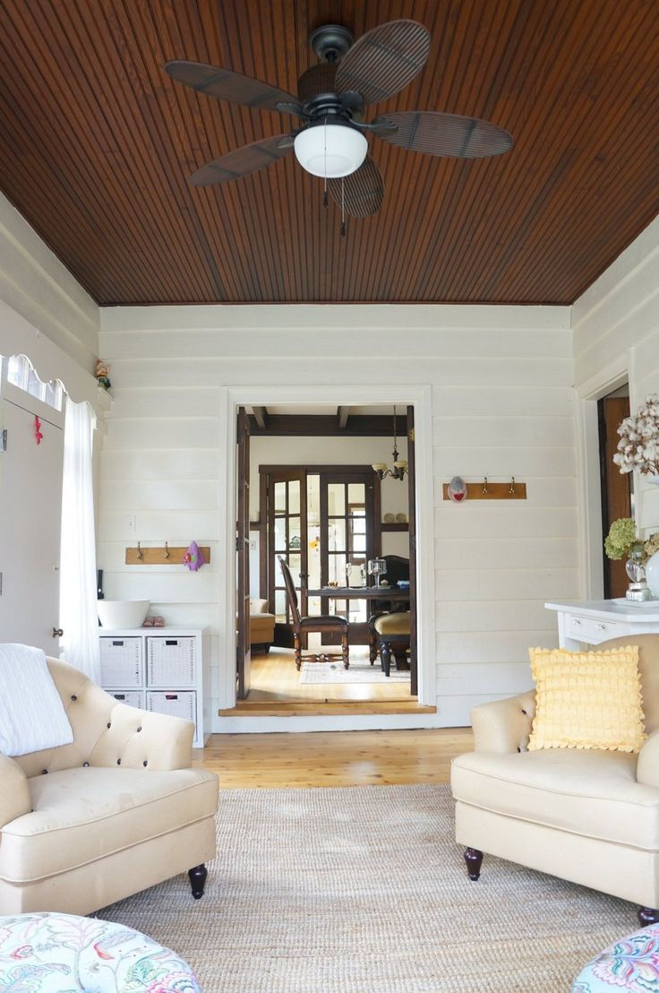 63 best Design Ideas images on Pinterest | House tours, Homes and ...