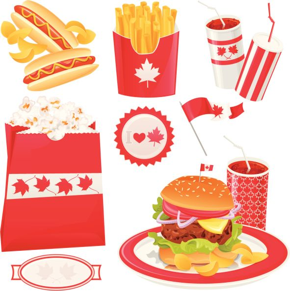 Planning a BBQ this Canada Day? Check out our top 10 ideas guaranteed to take your back yard party to the next level!