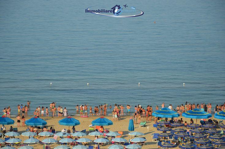#vasto #marina #air #show #trecce #tricolori #Chieti #Italia #evento