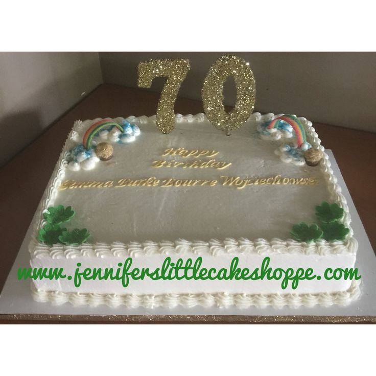 who s irish gish jen theme We are ready to represent the best custom paper writing assistance that can cope with any task like who's irish by gish jen even at the eleventh hour.