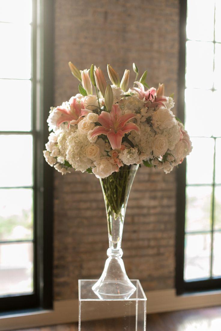 Best images about large arrangements on pinterest