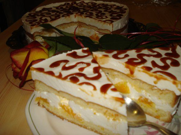 tort cu iaurt recipeEating Desserts, Simplu Dinning, Cake Recipe, Dinning Categorias, Iaurt Simplu, Reteta Torte, Cu Iaurt, Iaurt Recipe, Categorias Torturi