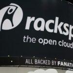 technewsshop.com Rackspace socios con Fundamental para el lanzamiento de servicios gestionados de Cloud Foundry