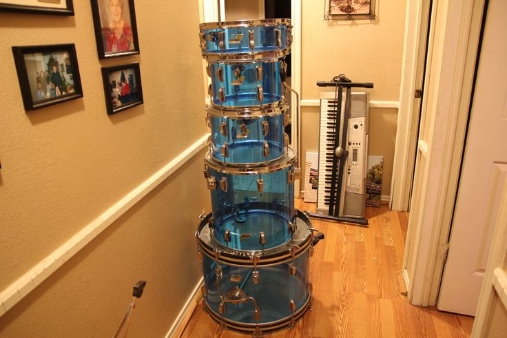 17 best images about vintage drum kits for sale on for 16 x 12 floor tom
