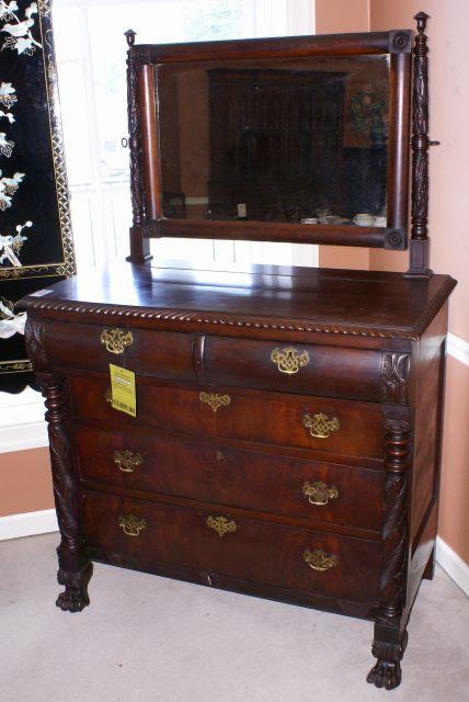 Antique Furniture | Antique Furniture-Mahogany Antique Furniture-Oak Antique  Furniture - 270 Best Antiques Images On Pinterest Antique Furniture, Vintage