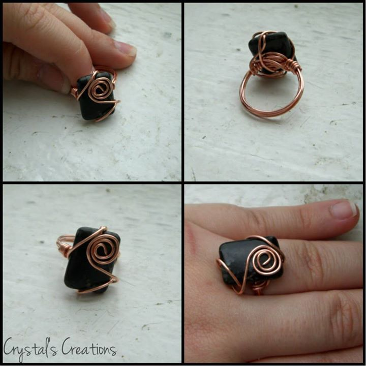 89 best My Work - Spotted Craft Jewelry and Art images on Pinterest ...