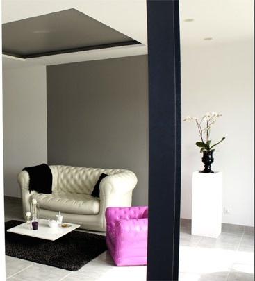 décoration d'intérieur: Big Blo 2 & Baby Blo (pink)