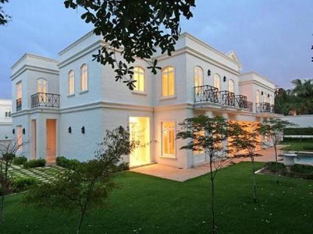 Property For Sale Gauteng | Sothebys Realty