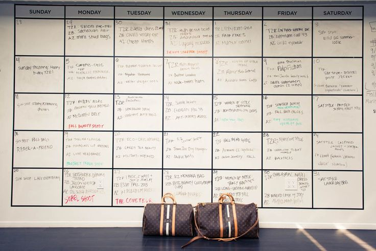 Office Calendar Board : Best innovative cubicles images on pinterest office