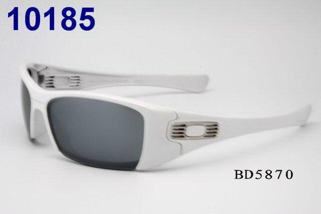 9952c6880e1 Fake Oakley Eye Jacket