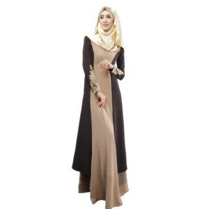 Innovative 200000 PiecePieces Per Month Women Maxi Dress Muslim Order Online AntiStatic, AntiWrinkle, Breathable, Dry Cleaning, EcoFriendly, Maternity, Mother Of Bride, Plus Size, Washable, AntiWrinkle,Breathable,sexy