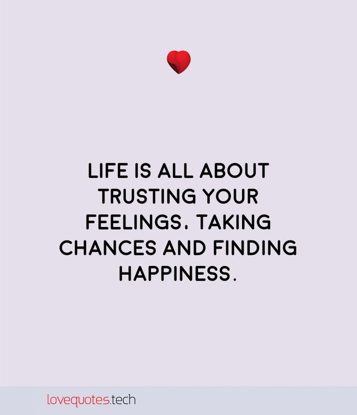 Quotes About Taking Chances Inspirational Taking Risks Quotes ...