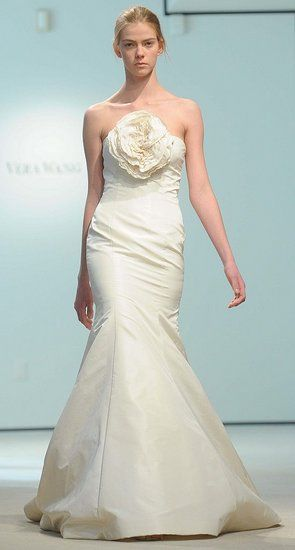 180 best Wedding Chicago images on Pinterest | Vintage bridesmaid ...
