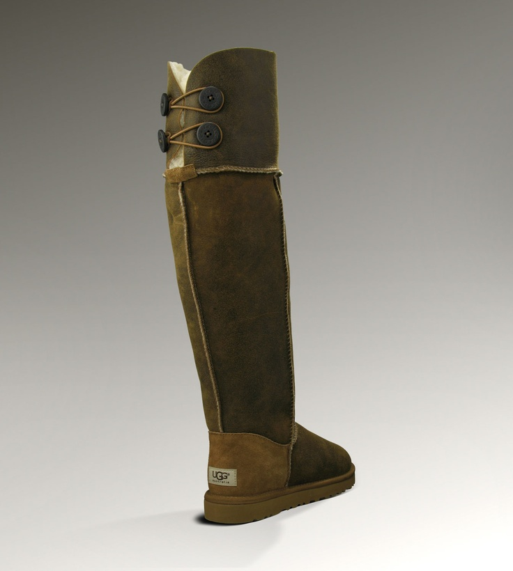 044c1815906 Tall Over The Knee Ugg Boots