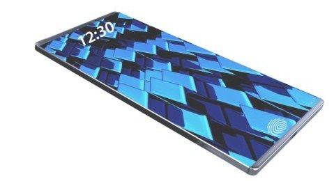 7ee62fef5b0 Nokia X Eagle 2019 monster Release Date