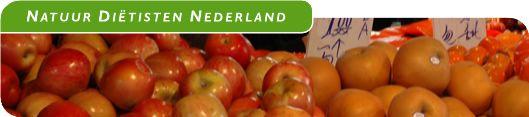natuurdietisten.nl - Voedingstekorten die bijdragen tot een auto-immuunziekte