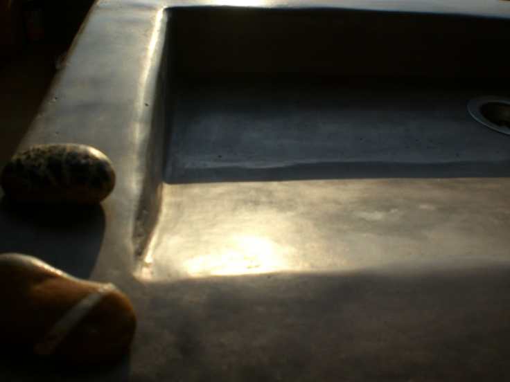 tadelakt porenbeton kitchen pinterest suche. Black Bedroom Furniture Sets. Home Design Ideas