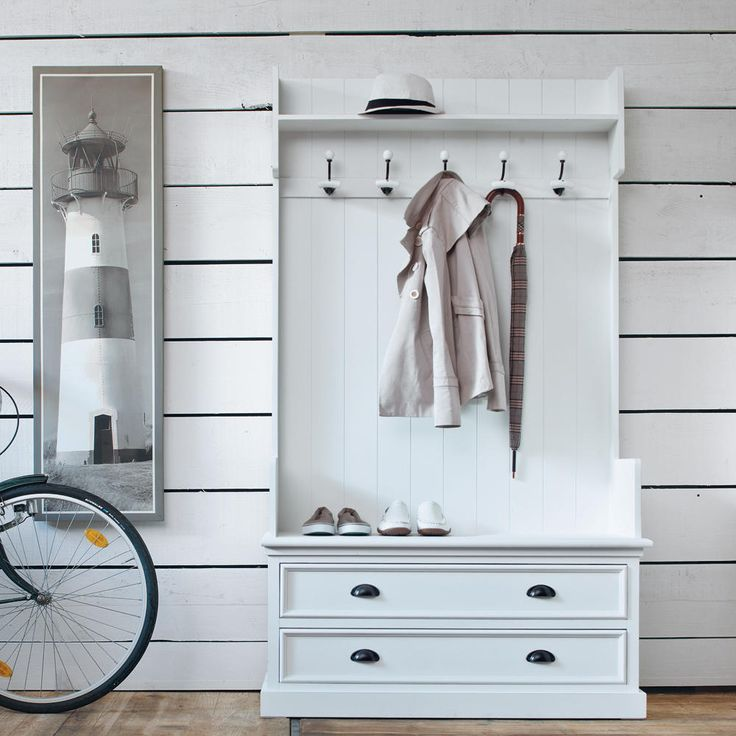 25 best ideas about mueble recibidor moderno on pinterest for Meuble de hall d entree