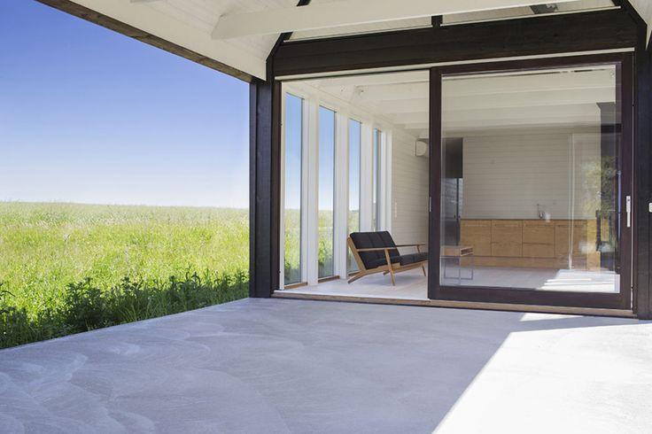 nowoczesna-STODOLA_gotland-summer-house_enflo-arkitekter_DEVE-architects_11