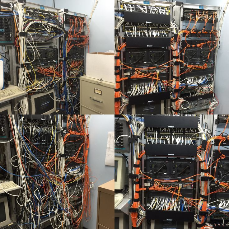 4968bbbdf1cdc2f56e92caa101f457b9 rack cleanses 41 best wiring images on pinterest for the home, cable and