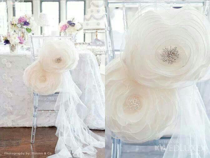 Chair covers wedding ideas dream wedding wedding chairs chairs