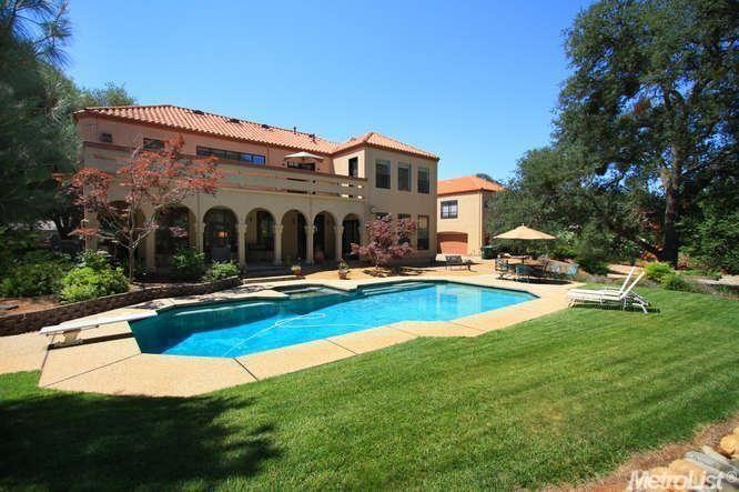 17 best images about el dorado hills homes for sale on