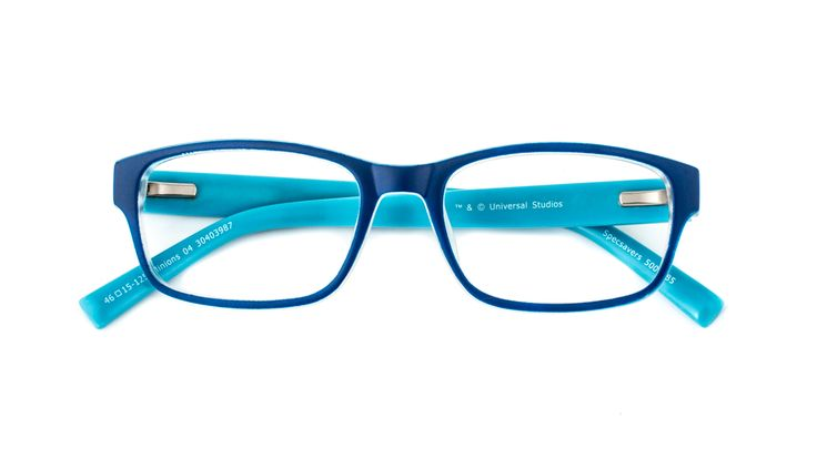 $199. Style code: 30403987. www.specsavers.co.nz
