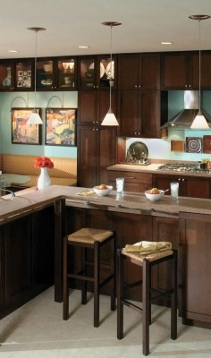 DEFINE YOUR STYLE WITH NJ PANDA KITCHEN Kitchennjpanda On Xanga