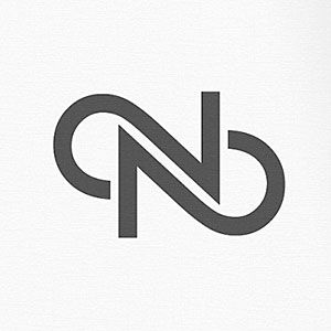 21 best ns logo design images on pinterest ns logo logos and logo rh pinterest com  create your own brand logo free