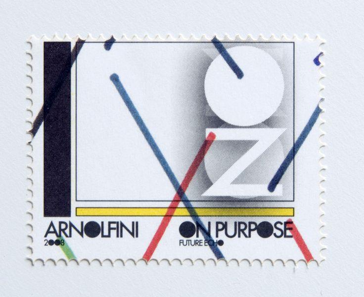 "mthvn: "" Metahaven, Future Echo, 2008. Invitation for On Purpose, Arnolfini, Bristol. """