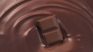 Domácí čokoládová poleva třikrát jinak