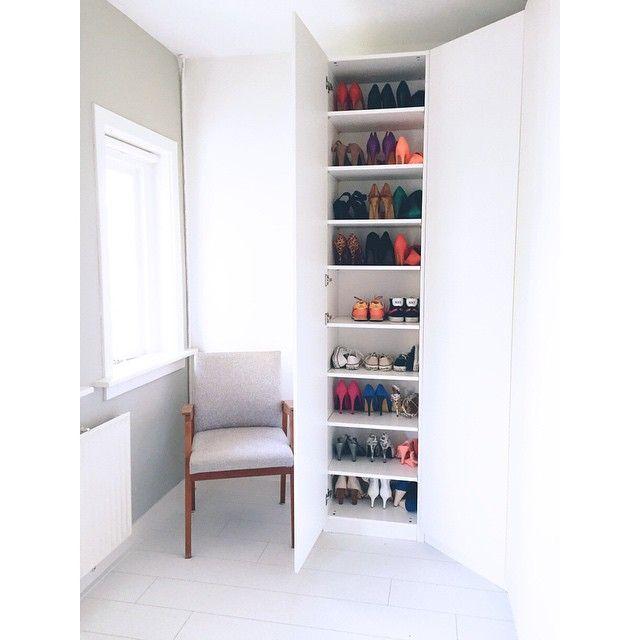 393 best Storage/Organising images on Pinterest   Arquitetura, Home ...