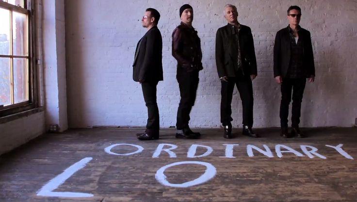 U2, Ordinary Love video, 2013 #u2NewsActualite #u2NewsActualitePinterest #u2 #bono #PaulHewson #TheEdge #LarryMullen #AdamClayton #music #rock #video #LarryMullenJr #DaveEvans #DavidEvans  http://u2fanlife.tumblr.com/