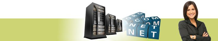Livebrain Technologies offers Affordable Web Hosting Services India at at the cheapest cost in vadodara.