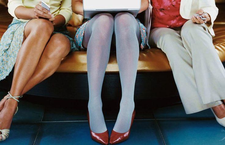 Women and Modernism   Women today is loosing her true identity