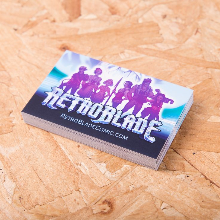 76 best Business Cards / Swing Tags images on Pinterest | Swing tags ...