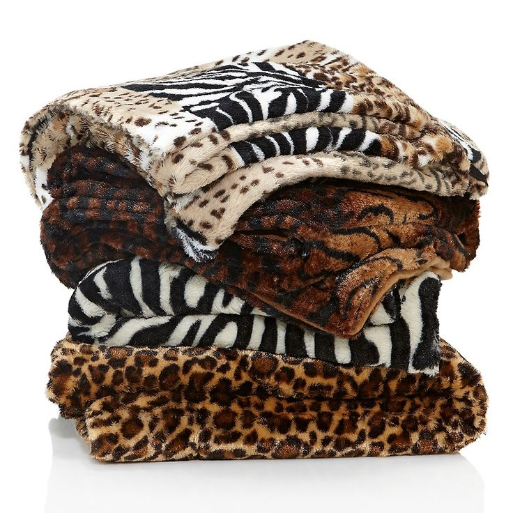 Fur Blankets And Throws Amp Lighting Throw Pillows