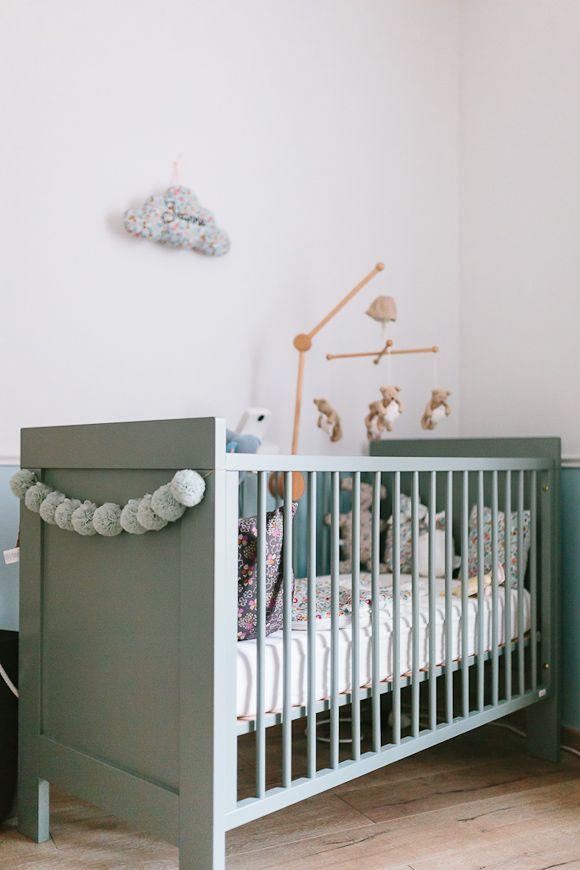225 best Chambre enfant images on Pinterest Architecture, At home