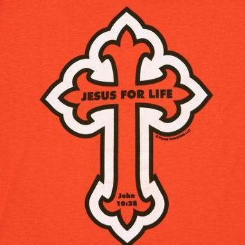 bikers for jesus response Bikers for christ motorcycle ministry is an on our members rumble around the world on their motorcycles proclaiming that jesus christ is lord our charter.