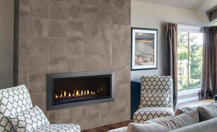 Jade Series Linear Gas Fireplace By Majestic Products Shop Gas Fireplaces Gas Fireplace Fireplace Stores Fireplace