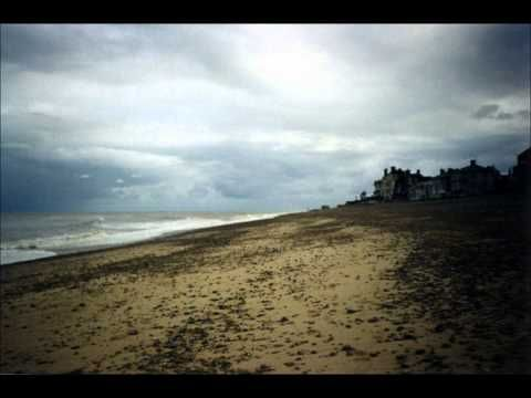 "Benjamin Britten (1913-1976), England / Angleterre  - Four Sea Interludes from ""Peter Grimes"", Op. 33a I. Dawn II. Sunday Morning III. Moonl..."