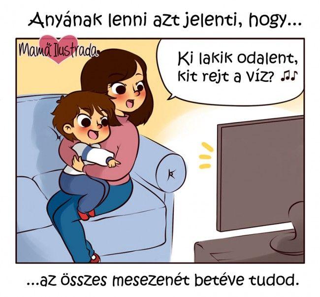 ujanya9