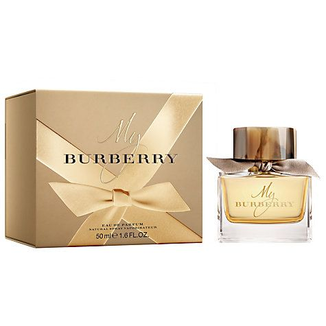 Buy Burberry My Burberry Limited Edition Eau de Parfum Online at johnlewis.com