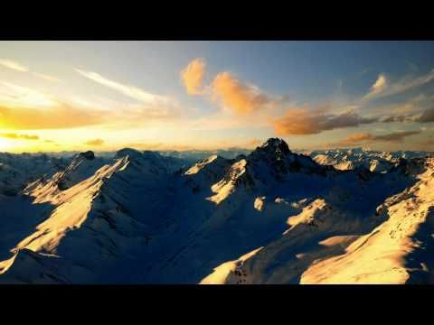 Philippe El Sisi feat. Aminda - You Never Know (Aly & Fila Remix) [HD Vapour TRANCE] - YouTube